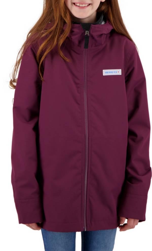 Obermeyer Junior's No 4 Jacket product image
