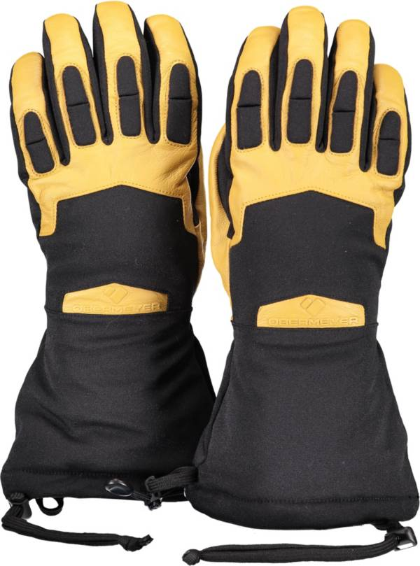 Obermeyer Adult Guide Gloves product image