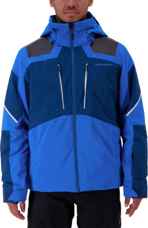 Obermeyer Men's Foundation Jacket product image