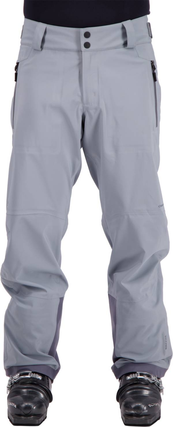 Obermeyer Men's Insulated Foraker Shell Pant product image