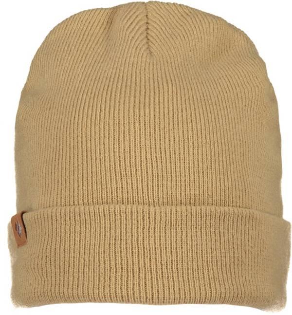 Obermeyer Men's Portland Knit Beanie product image