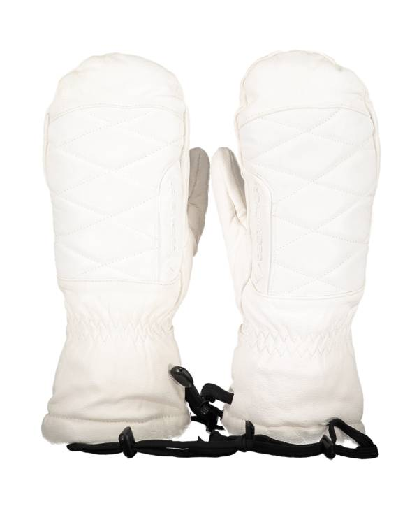 Obermeyer Women's Down Mittens product image