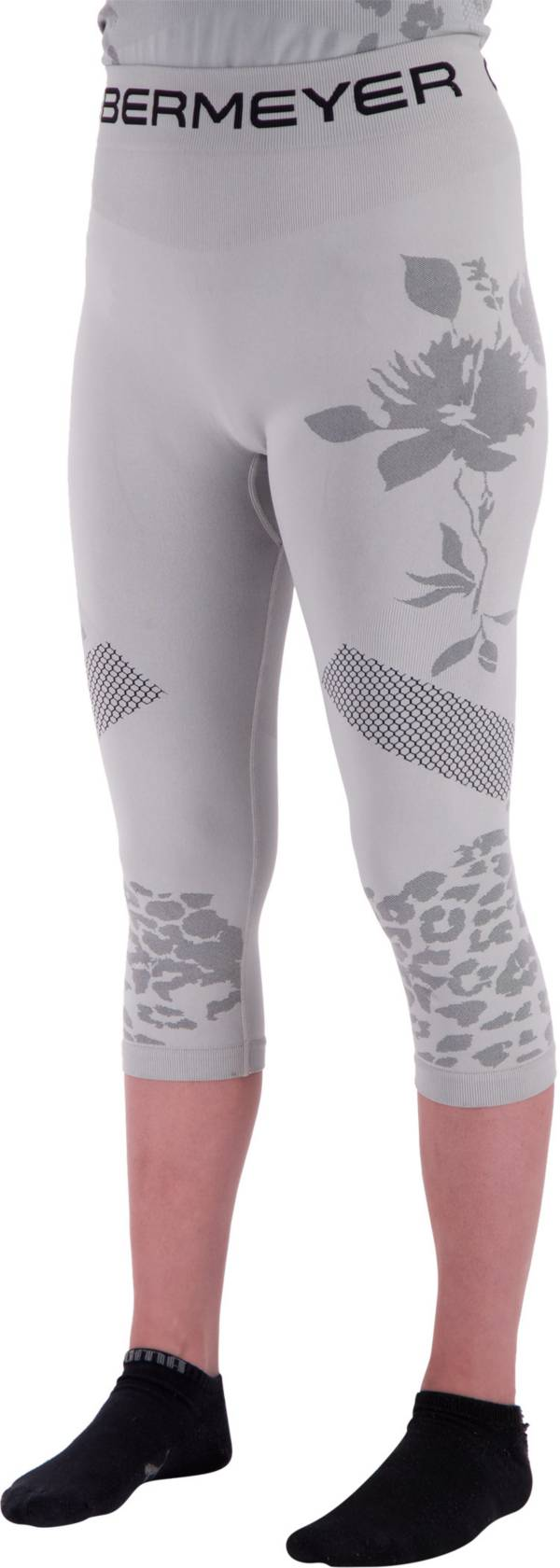 Obermeyer Women's Glaze Baselayer Tights product image
