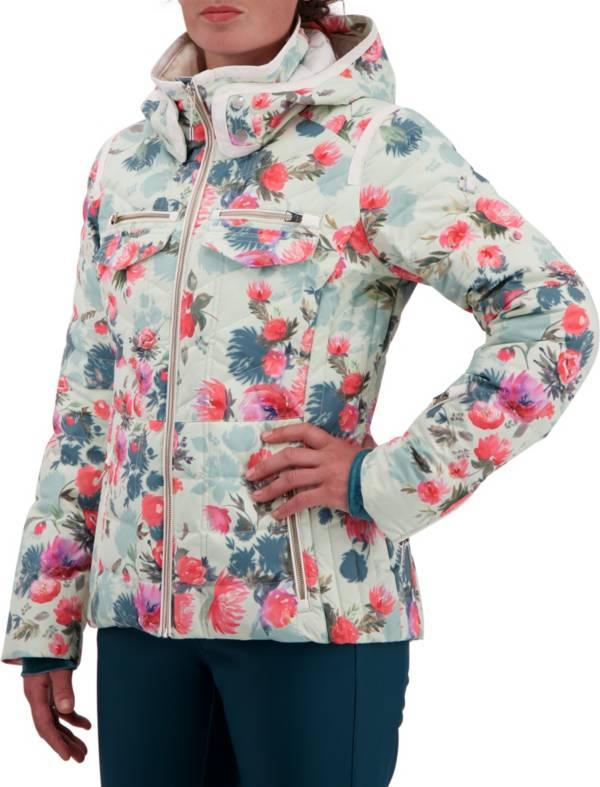 Obermeyer Women's Devon Down Insulated Jacket product image