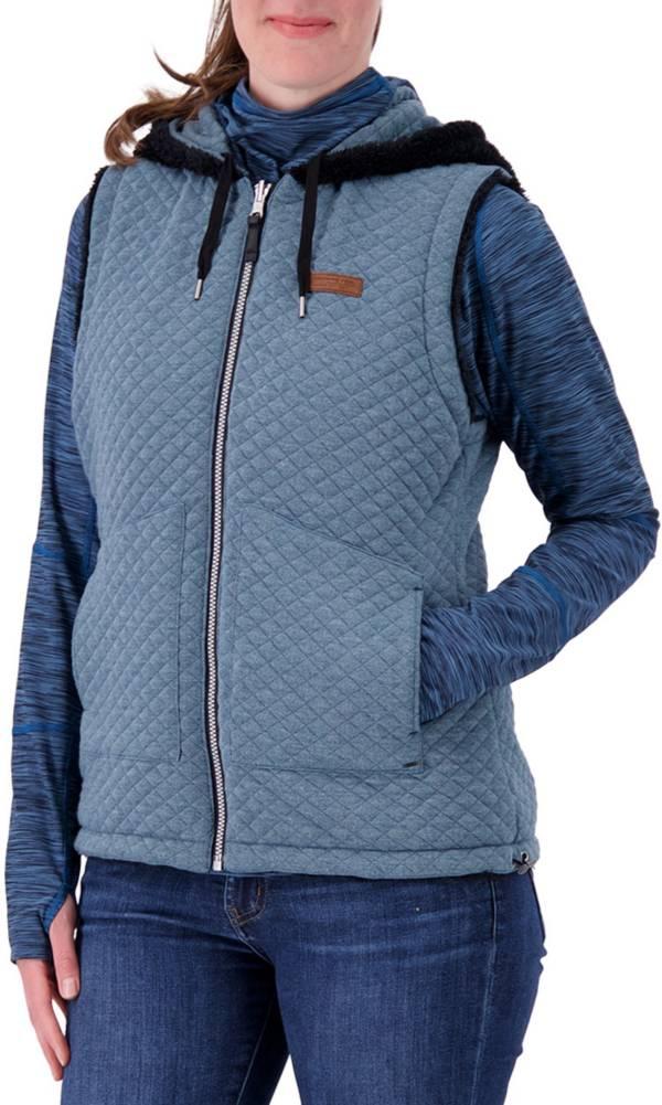 Obermeyer Women's Reversible Greyson Vest product image