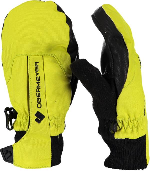 Obermeyer Youth Thumbs Up Mittens product image