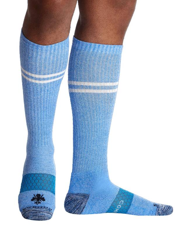 Bombas Compression Over-the-Calf Socks product image