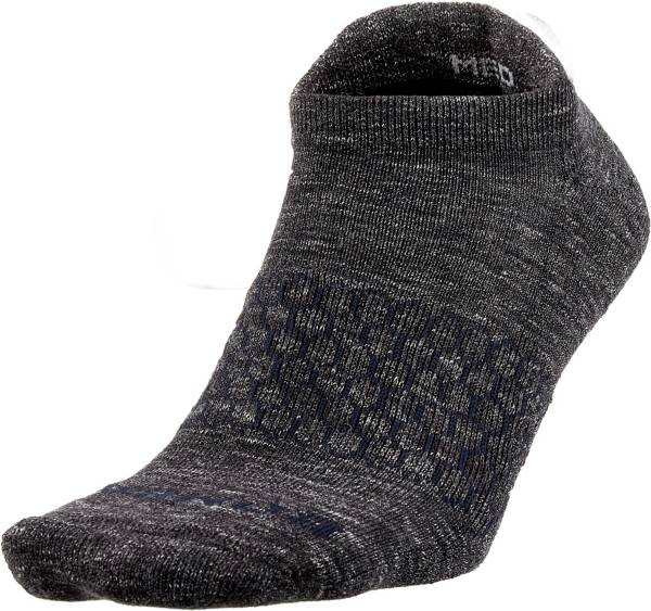 Bombas Women's Heather Ankle Socks product image