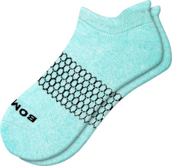 Bombas Women's Heather Ankle Socks product image