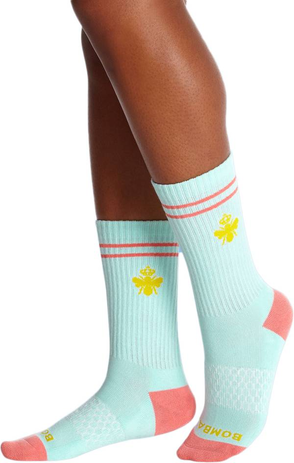 Bombas Women's Original Calf Socks product image