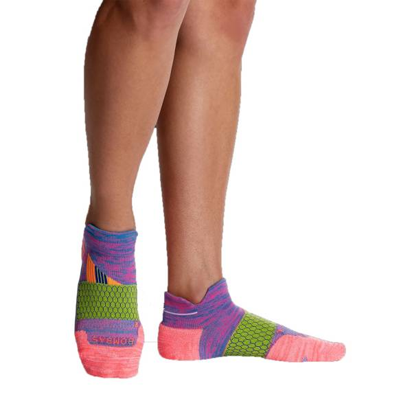 Bombas Women's Running Ankle Socks product image
