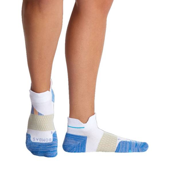 Bombas Women's Running Ankle Socks product image