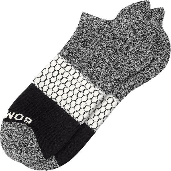 Bombas Women's Tri-Block Ankle Socks product image