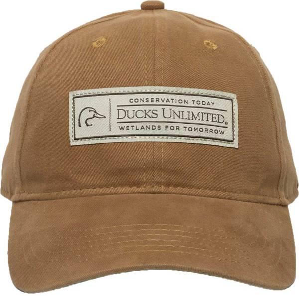 Outdoor Cap Co Men's Ducks Unlimited Patch Cap product image