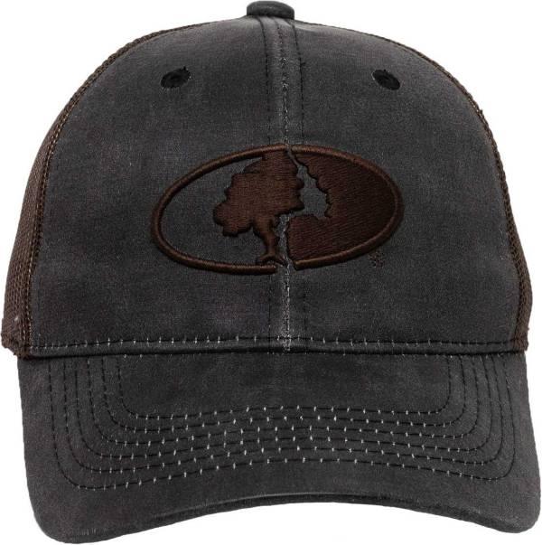 Outdoor Cap Men's Mossy Oak Logo Mesh Hat product image