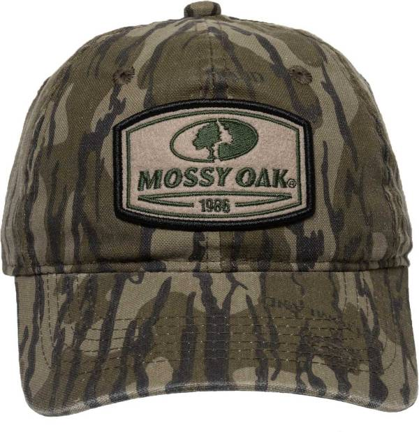 Outdoor Cap Men's Mossy Oak Patch Bottomland Cap product image