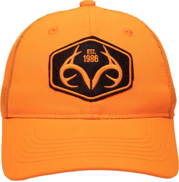 Outdoor Cap Men's Logo Meshback Hat product image