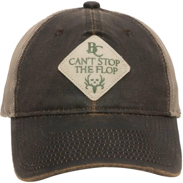 Outdoor Cap Co Men's Brown Bone Collector Hat product image