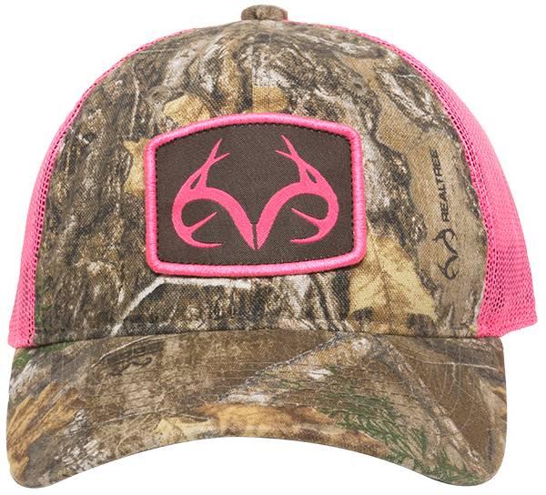 Outdoor Cap Women's Realtree Hat product image