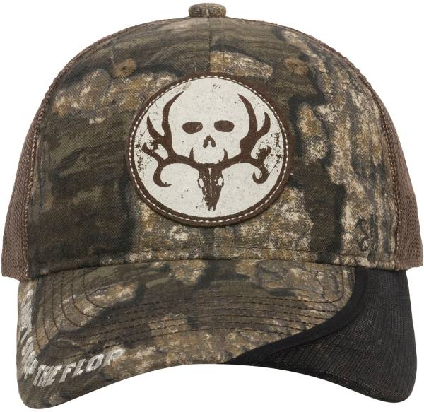 Outdoor Cap Co Men's Timber Bone Collector Hat product image