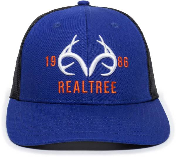Outdoor Cap Youth Realtree Gander SP20 Chino Twill Hat product image
