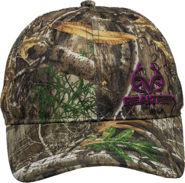 Outdoor Cap Women's Realtree Logo Hat product image