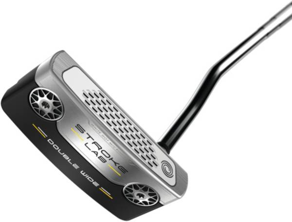 Odyssey Stroke Lab Double Wide Putter product image