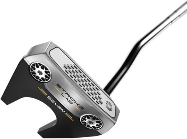Odyssey Stroke Lab Seven Putter product image