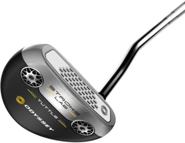 Odyssey Stroke Lab Tuttle Putter product image