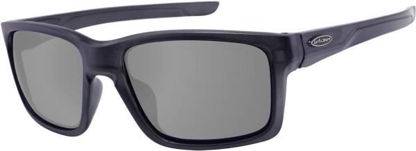 Surf N Sport Blue Jack Polarized Sunglasses product image