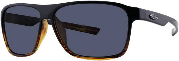 Surf N Sport Omni Polarized Sunglasses product image