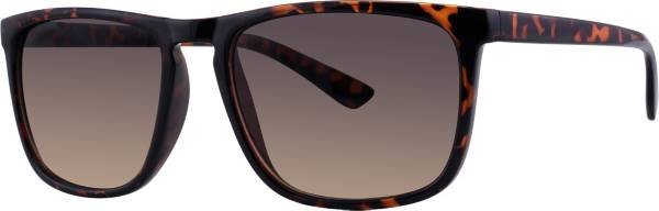 Surf N Sport Propel Sunglasses product image