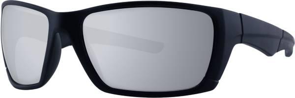 Surf N Sport Rod Sunglasses product image