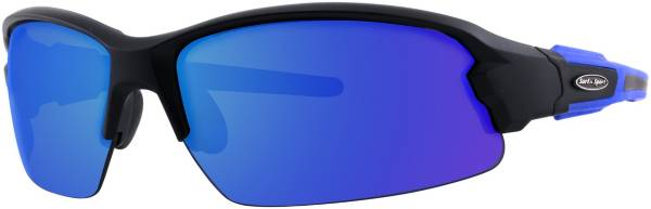 Surf N Sport Ranch Sunglasses product image