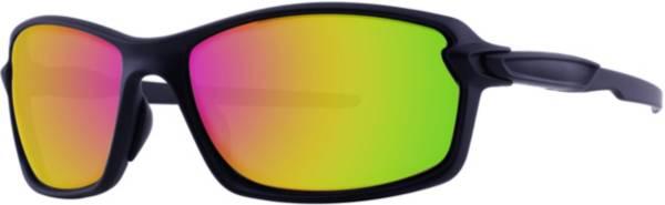 Surf N Sport Arthur Sunglasses product image