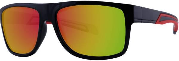 Surf N Sport Summit Rock Sunglasses product image