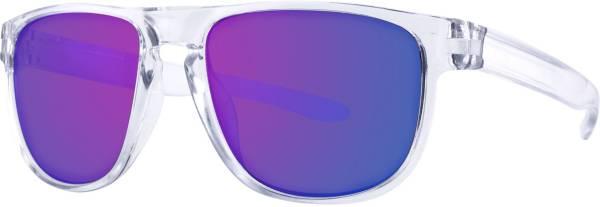 Surf N Sport Tennis Sunglasses product image