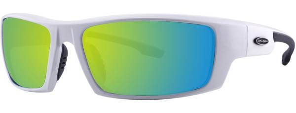 Surf N Sport Wadkins Sunglasses product image