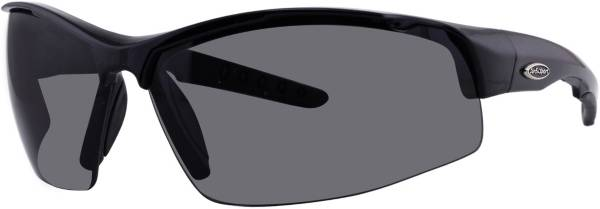 Surf N Sport Whispering Pines Sunglasses product image