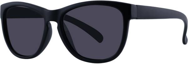 Wee Surf Youth Fox Sunglasses product image