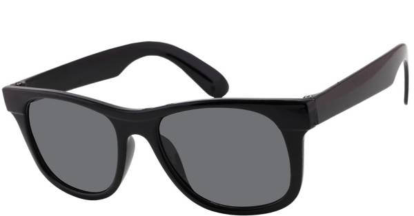 Wee Surf Youth Lil Mulberry Polarized Sunglasses product image