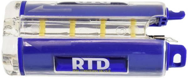 Erupt Fishing Rod Threading Device product image