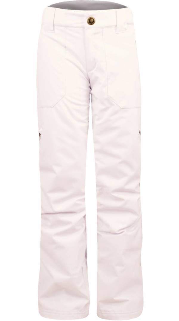 Outdoor Gear Girls' Boulder Gear Stunner Snow Pants product image