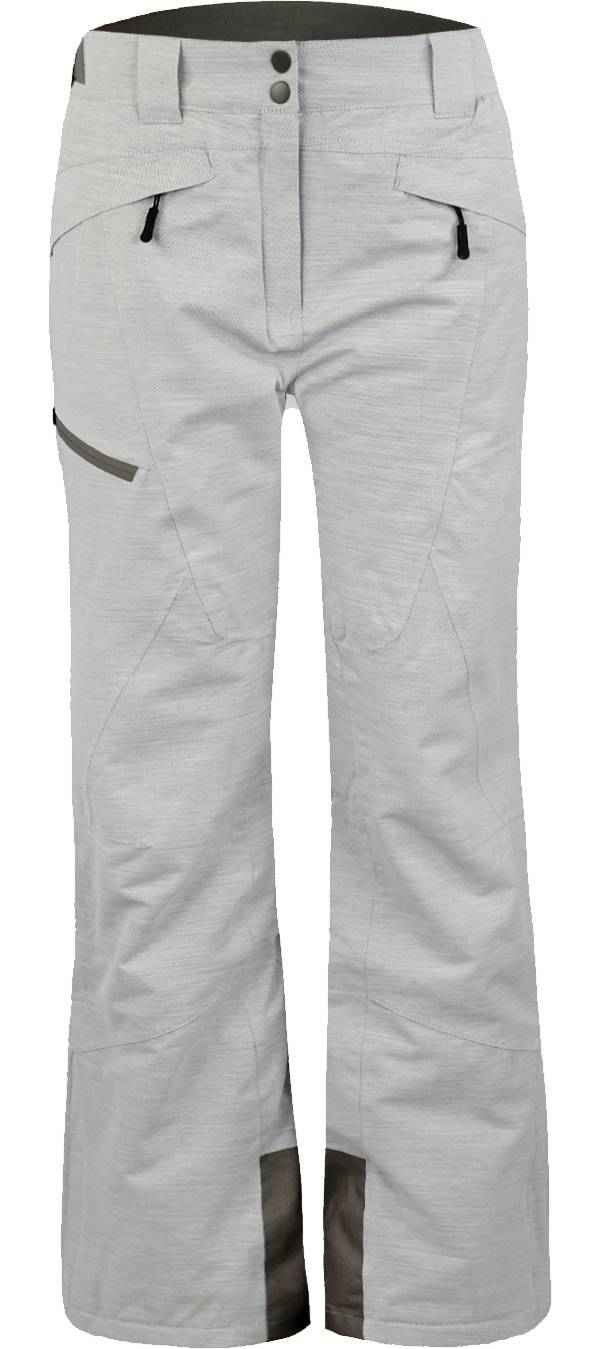 Outdoor Gear Women's Molly Insulated Pants product image