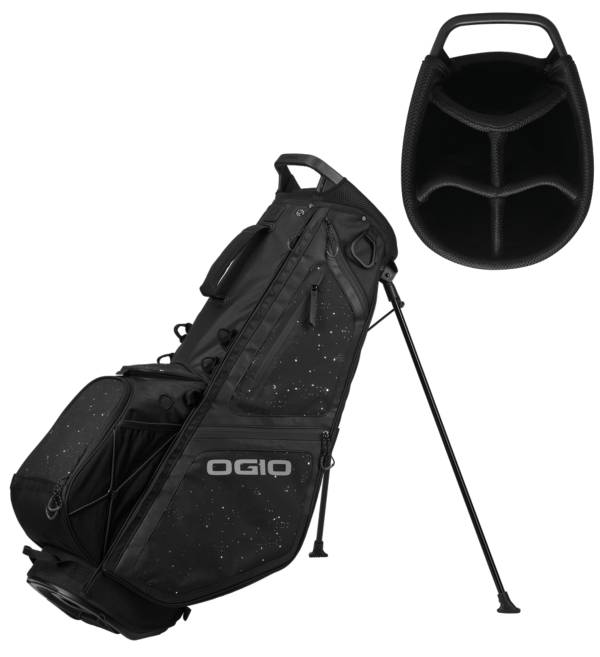 OGIO Women's XIX 5 Stand Golf Bag product image