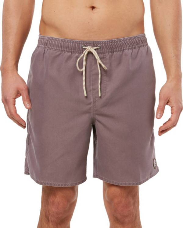 O'Neill Men's Classic Volley Cruzer Board Shorts product image