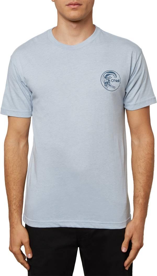 O'Neill Men's Circle Surfer T-Shirt product image