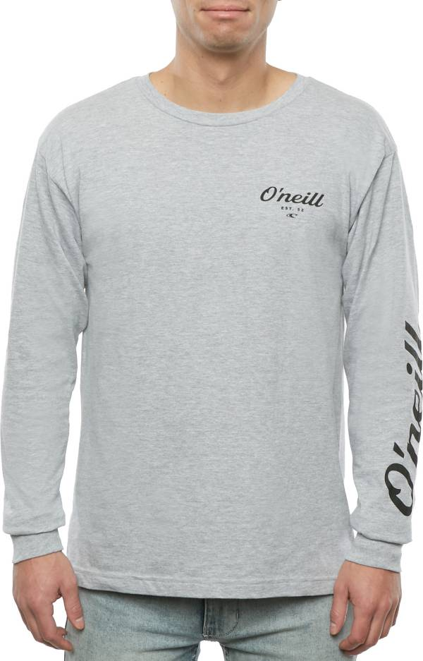 O'Neill Men's Catch Long Sleeve T-Shirt product image