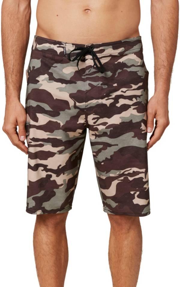 O'Neill Men's DNA Camo Board Shorts product image
