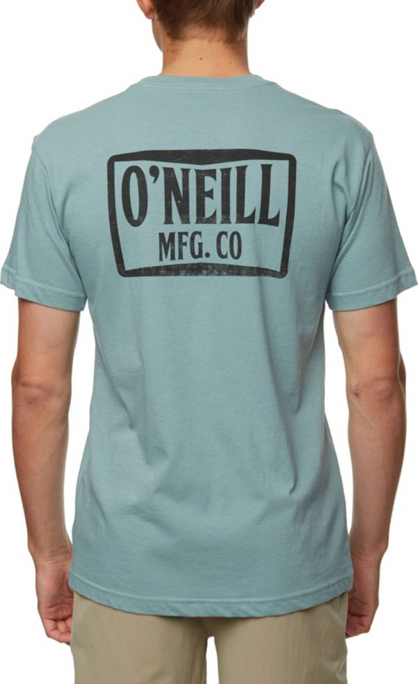 O'Neill Men's Draught T-Shirt product image